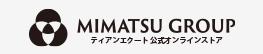 MIMATSU GROUP ONLINE STORE