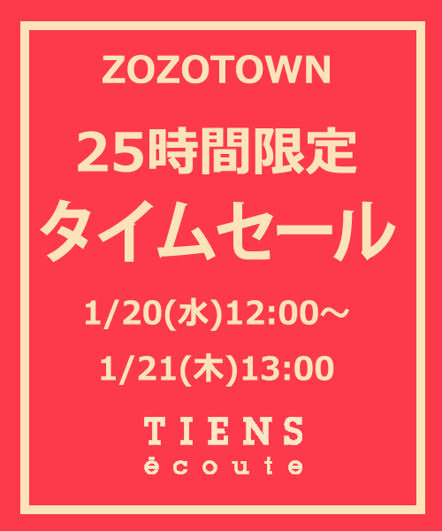 topix1_20のコピー