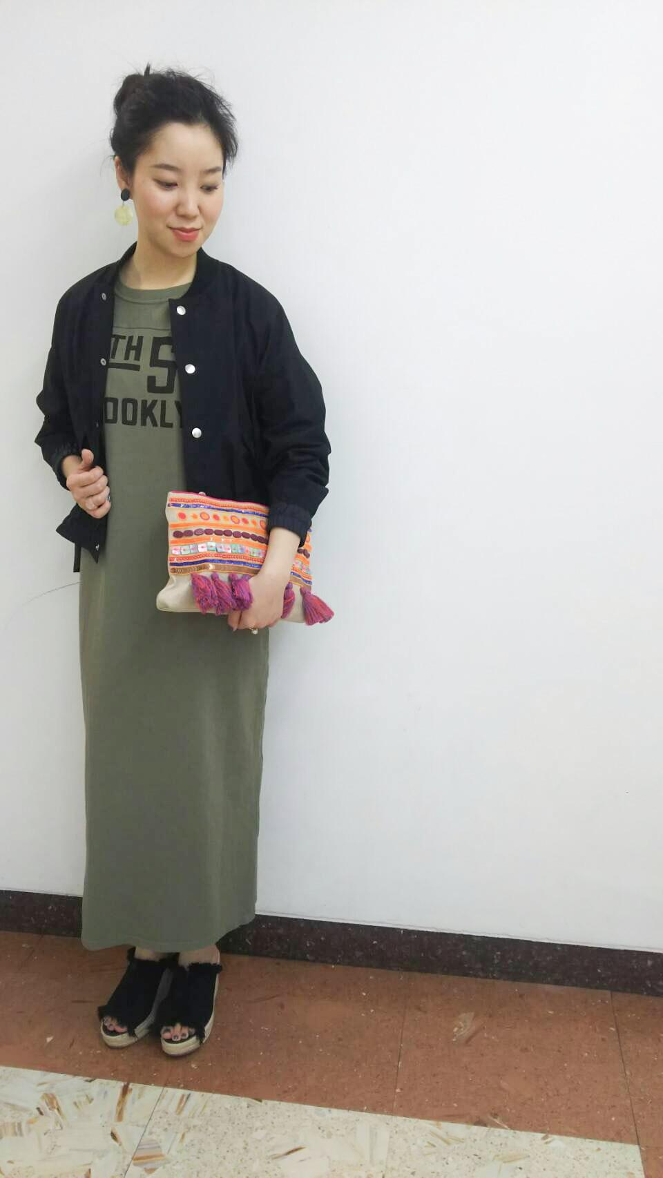 3/17(金)~20(月・祝)までPARCOカード10%OFF開催中・池袋店
