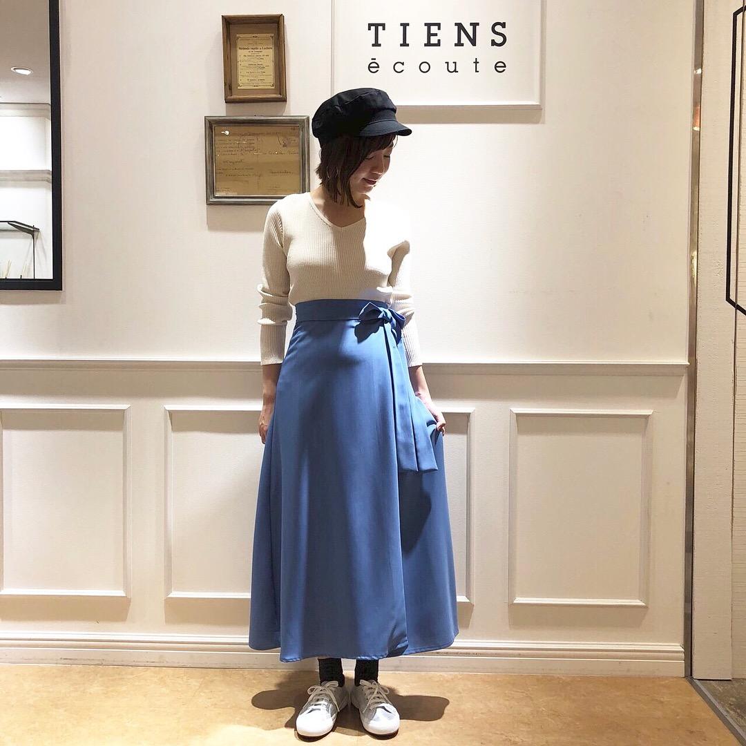 2wayスカート・川越店