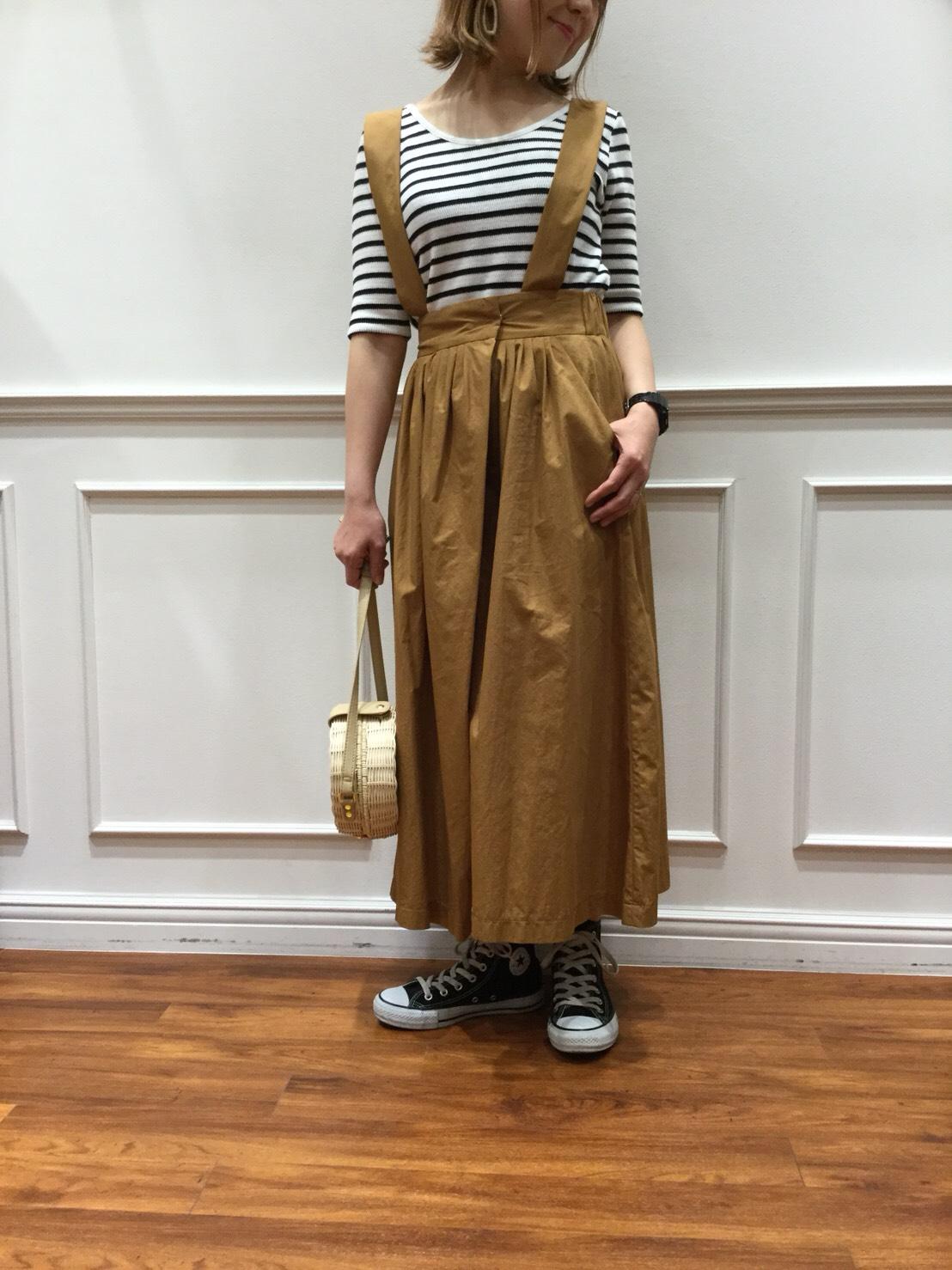 3WAYスカウチョ・川越店