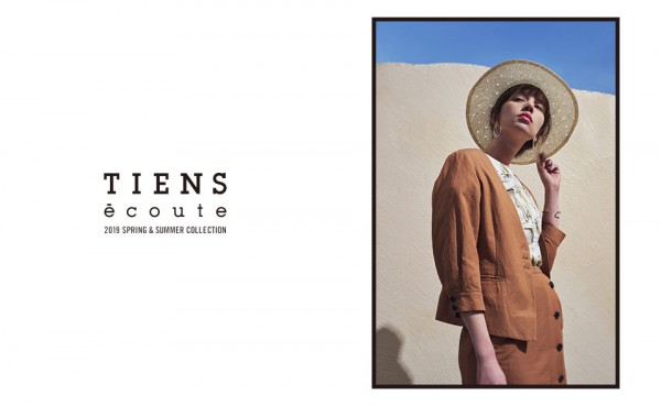 tiens_2019SS_front